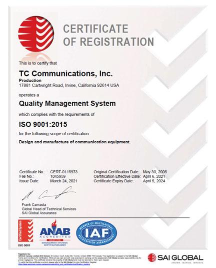 iso 9001 version 2008 pdf download