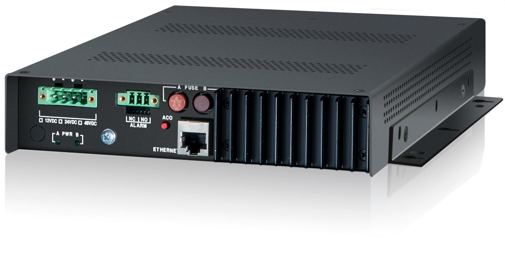 C37 94 over IP - TC Communications