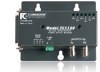 Compact-RS-232-Fiber-Optic-Modem -