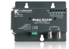 Dial-Up-Fiber-Optic-Modem -