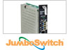 Ethernet-Main-Management-Switch-Combo-Card -