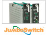 Industrial-Ethernet-Switch-Main-Management-Cards -