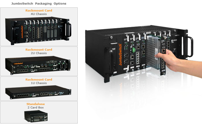 Industrial-Gigabit-Ethernet-Switch