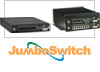 JumboSwitch-1S-2S-Chassis -