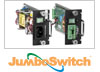 JumboSwitch-2U-Power-Source -
