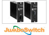 JumboSwitch-4U-Power-Source -