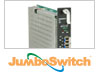 SFP-Ethernet-Switch -