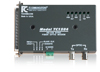 Synchronous-RS422-RS449-Fiber-Optic-Modem -