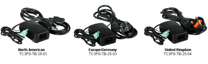 Universal-12v-Power-Adapter