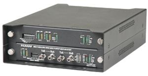 Fiber Mux-TC2104